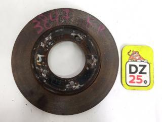 Тормозной диск передний правый SUZUKI ESCUDO 2002