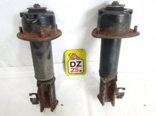 Амортизатор передний левый SUZUKI ESCUDO 2002