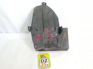 Подкрылок задний правый SUZUKI ESCUDO 2002