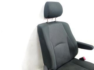 Сидение переднее правое HARRIER 2006 GSU35 2GRFE