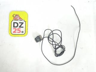 Камера заднего вида задняя TOYOTA HARRIER 2006
