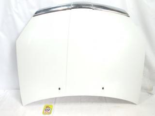 Капот передний NISSAN WINGROAD 2004