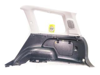 Обшивка багажника задняя правая NISSAN WINGROAD 2004