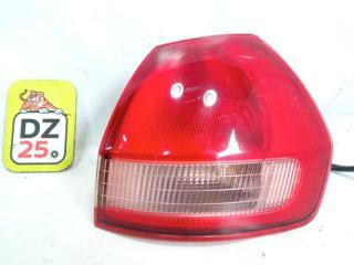 Стоп-сигнал задний правый NISSAN AD 2004