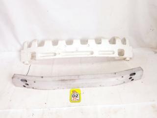 Жесткость бампера передний TOYOTA HARRIER 2006