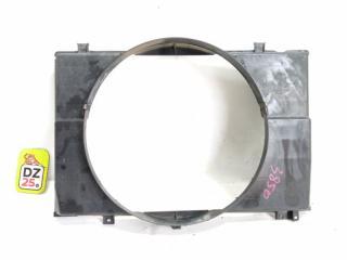 Диффузор радиатора передний TOYOTA TOWN ACE NOAH 2001