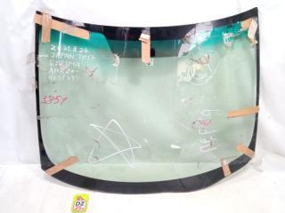 Запчасть лобовое стекло переднее TOYOTA ESTIMA 2009