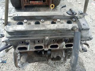 Двигатель передний TOYOTA ESTIMA 2009