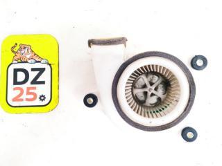 Запчасть мотор охлаждения батареи TOYOTA ESTIMA 2009