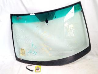 Лобовое стекло переднее TOYOTA HARRIER 2006