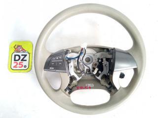 Руль передний правый TOYOTA ESTIMA 2009