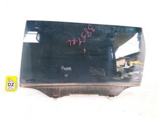 Стекло двери заднее левое TOYOTA ESTIMA 2009