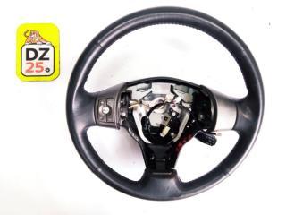 Руль передний правый TOYOTA VANGUARD 2011