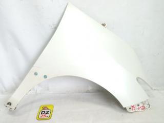 Крыло переднее правое TOYOTA ESTIMA 2009
