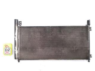 Радиатор кондиционера передний TOYOTA ESTIMA 2010