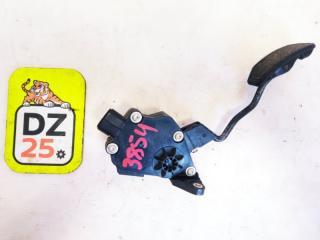 Педаль подачи топлива передняя правая TOYOTA ESTIMA 2010