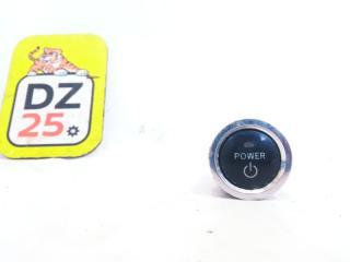 Кнопка старта передняя правая TOYOTA ESTIMA 2010
