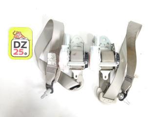 Ремень безопасности передний левый TOYOTA ESTIMA 2010