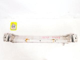 Жесткость бампера передний HONDA STEP WAGON 2010