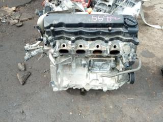 Двигатель передний HONDA STEP WAGON 2010