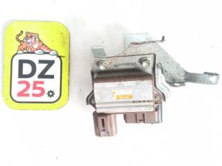Запчасть блок управления форсунками LEXUS LX570