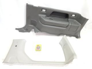Обшивка багажника задняя правая SUZUKI JIMNY 1998