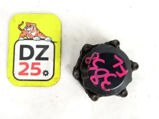 Локи передние левые SUZUKI JIMNY 1998