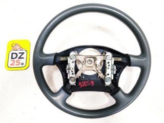 Руль передний правый TOYOTA LAND CRUISER PRADO 1996