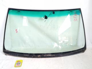 Лобовое стекло переднее TOYOTA KLUGER V 2005