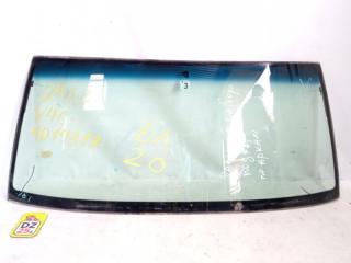 Лобовое стекло переднее MITSUBISHI PAJERO 1993