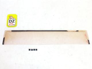 Ветровик задний левый MITSUBISHI PAJERO 1993