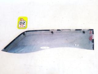 Ветровик передний левый MITSUBISHI PAJERO 1993