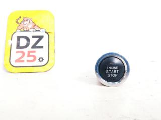 Кнопка старта передняя правая TOYOTA COROLLA FIELDER 2010