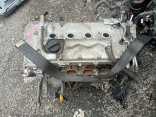 Запчасть двигатель TOYOTA COROLLA FIELDER 2010