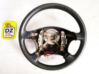 Руль передний TOYOTA HIACE 1996