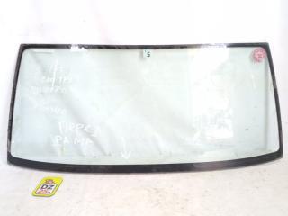 Лобовое стекло переднее MITSUBISHI PAJERO 1994