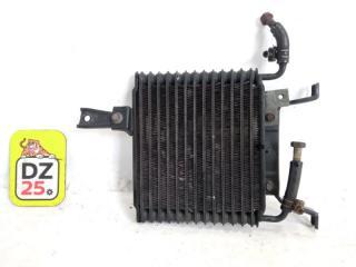 Радиатор акпп MITSUBISHI PAJERO 1994