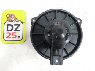 Мотор печки передний MITSUBISHI PAJERO 1994 V21W 4M40T 4425044050 контрактная