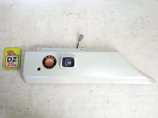 Камера заднего вида задняя MITSUBISHI PAJERO 2004