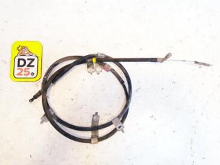 Тросик ручника задний правый NISSAN SERENA 2012