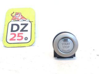 Кнопка старта передняя правая NISSAN SERENA 2012