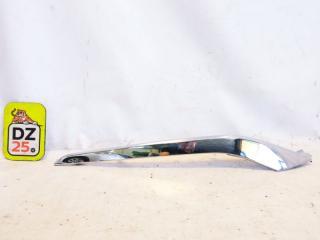 Планка под фары передняя правая NISSAN SERENA 2012