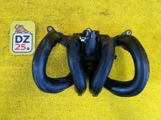Коллектор впускной передний TOYOTA PLATZ 2004