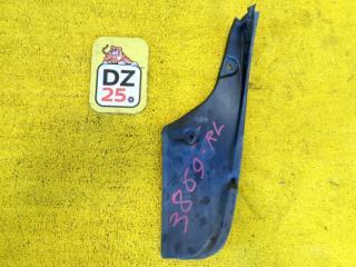 Подкрылок задний левый TOYOTA PLATZ 2004
