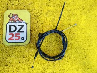 Тросик замка капота передний правый TOYOTA PLATZ 2004