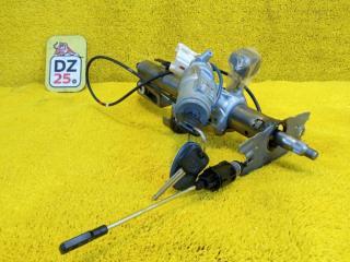 Рулевая колонка передняя правая TOYOTA PLATZ 2004