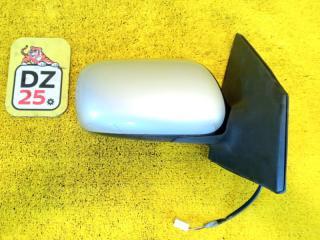 Уши передние правые TOYOTA PLATZ 2004