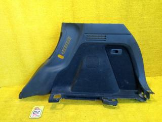 Обшивка багажника задняя правая HONDA VEZEL 2014