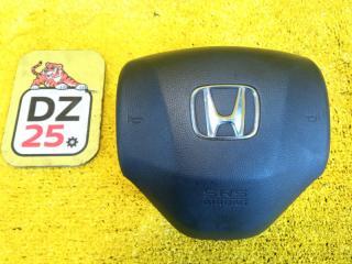 Airbag на руль передний правый HONDA VEZEL 2014