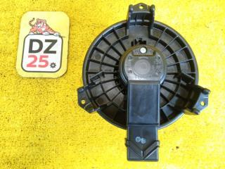 Запчасть мотор печки передний HONDA VEZEL 2014
